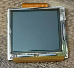 OEM Nintendo Game Boy Color LCD Screen GBC CGB-001 Excellent Condition Tested
