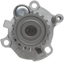 Water Pump(Standard) fits 2004-2009 Volkswagen Beetle Beetle,Golf Jetta  GATES