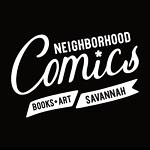 Neighborhood Comics