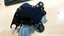 Vauxhall Astra H 2004-2010 3 puerta trasero motor del limpiaparabrisas 0390201591 13105981 (3490)