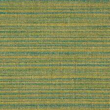 3 3/8 yds Maharam Soft Tweed Teal Upholstery Fabric Free Ship! B4872