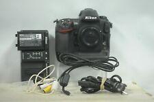 Nikon D3S 12.1 MP Digital Body Kit
