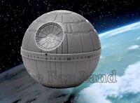 New Star Wars Darth Vader Death Star Kitchen Timer