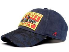 "Jokerit Helsinki ""Hockey"" KHL Cap Hat, dark blue"