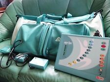 BEMER 3000 Pulsed Electromagnetic Field (PEMF) Therapy Device Mat -SIGNAL PLUS!-