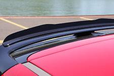 Hyundai I30 N Heckspoiler / Dachkantenspoiler / Tuning