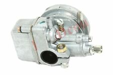 Carburettor Carb Assembly Avanti Garelli Moped CAD