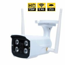 Security IP Camera Wireless Wifi Security Outdoor HD Waterproof Motion Detection