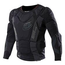 Troy Lee Designs Full Body Armor TLD MX Motocross BMX MTB ATV DH Protection Gear