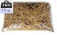 1kg wild bird seed garden wildlife