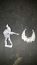 Warhammer 40k-Eldar intervenant Hawk ** en métal ** Épuisé