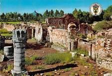 Belgium Duinenabdij te Koksijde, Le Refectoire des Convers Ruins