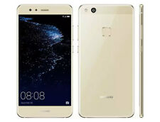Cellulari e smartphone Huawei P10 Lite oro 4G