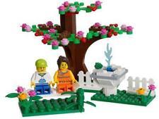 LEGO Seasonal Springtime Scene (40052)
