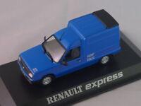 NOREV 514003 - Renault express  GDF 1994  - 1/43