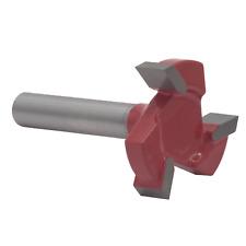 Sabre Tools 1/4