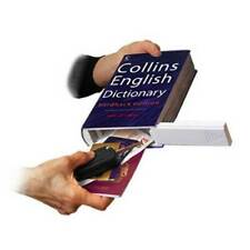 Book Safe FREE Global Shipping