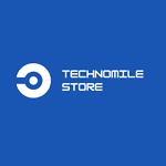 Techno Mile Store