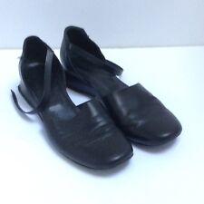 Marilyn Anselm Hobbs Shoes Size 38 / UK 5 Flats