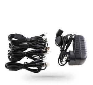 Multi-Charger for Joe Headphones