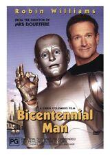 Bicentennial Man (DVD, 2000)