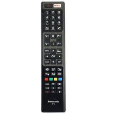 Télécommandes Panasonic