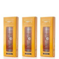 Byphasse LOT DE 3 - Sérum capillaire sublime  pour cheveux secs de byphasse