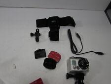 GoPro Camera CHDOH-002 HD HERO2 Outdoor Edition