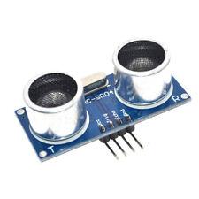 Ultraschall Entfernungsmesser HC-SR04 Ultrasonic Modul Distance Sensor Arduino