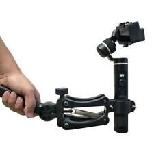 Smooth 4, 4-Axis Handheld Gimbal Stabilizer for Smartphone Cameras UK