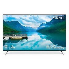 "VIZIO M M65-F0 65"" LED-LCD TV"