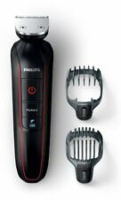 Philips MULTIGROOM TRIMMER Series 1000 Hair and Beard perfect style QG415