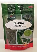Te Verde  (Green Tea )  30 grs