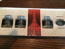 Legendary Harley-Davidson Collection miniature 2*edt+after shave 3*3,8ml + PIN