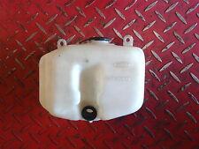 réservoir lave glace Ford fiesta xr2 mk2