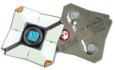 Official Destiny 2 Ghost Bottle Opener - BRAND NEW AND SEALED - QUICK DISPATCH