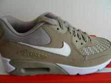 Nike Air Max 90 Ultra 2.0 SE trainers shoes 876005 200 uk 6 eu 40 us 7 NEW+BOX