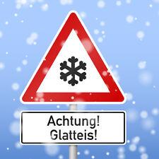 Streusalz Tausalz Winterdienst Straßensalz geprüfte Qualität 40x25 kg (1000 kg)