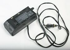 Original Sharp AA 75s Charger Camcorder AC Power Adapter 9.6V 1.3A Made in Japan