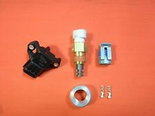 Omni Power 4 Bar Map Sensor Speed Density Conversion for STI MAP-STI-4BR