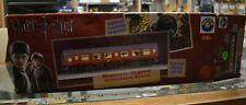 Lot 10-239 * O Lionel 6-35229 Hogwarts Express Dementors Coach, Used w/box
