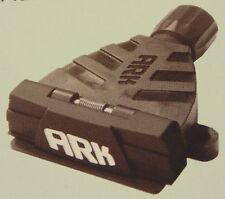 ARK FSB7 7 Pin Flat Trailer Socket for Car Boat Plant Box Tipper Trailer Caravan