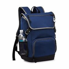 "Gemline Ollie 15"" Laptop / MacBook Pro Backpack / Bookbag Great for School - New"