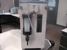 Horiba 56505019E Liquid Particle Counter, Plca-520 Spl-02, 115Vac