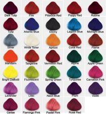 La Riche Semi-Permanent Hair Colourants