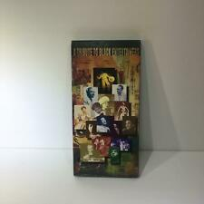 A Tribute To Black Entertainers 2 Disc Box Set Audio CD