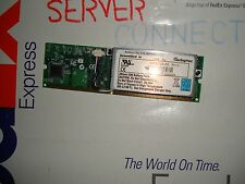 IBM Adaptec 71P8644 1 90P5245 ServeRAID 7K SCSI U320 RAID Controller +Battery