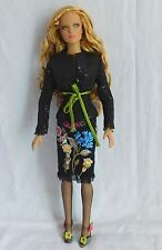 Tonner Tyler Wentworth Broadway Lights Puppe Doll