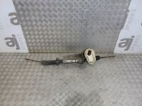# FORD TRANSIT CONNECT 1.8 2007 POWER STEERING RACK
