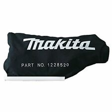 Makita 122852-0 Dust Bag Assembly Ls1216Bls713 - Multi-Colour